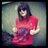 Ashley Bradley - ashley_bradley