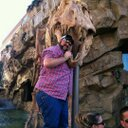 Aaron Stanford - @Stanford713 - Twitter