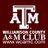 WilCo A&M Club