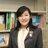 @shirakawatouko