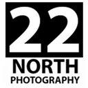 22 North Photography (@22NorthPhoto) Twitter