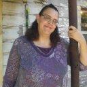 Nita Banks (@1971juanita) Twitter