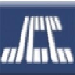 JCC株式会社