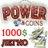 PowerCoins