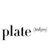 plate_tokyo