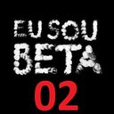 Tim Beta 02 (@02_chipbeta) Twitter
