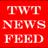 twt_NewsFeed
