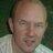 Martin Eriksson's Twitter avatar