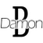 Damon Blakeley