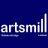 Artsmill