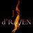 J.S. d'Raven