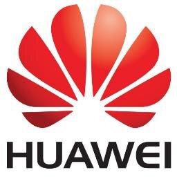@HuaweiAsia