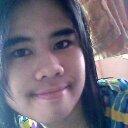 Diana  (@024Diana) Twitter