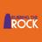 RubbingTheRock's avatar'