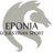 Eponia