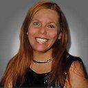TeresaPainterJohnson - @TeresaJohnson61 - Twitter