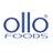 ollofoods