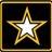 x militaire