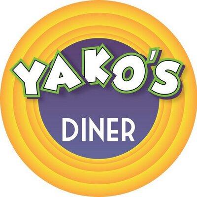 Yako's Diner (@Yakos)   Twitter