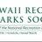 HawaiiRPS