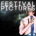 @festivalpicture