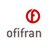ofifran