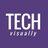 TechVisually