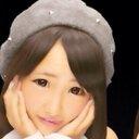 高柳未羽 (@0813_miu) Twitter
