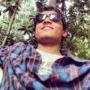Hardik Jariwala (@22_hardikj) Twitter