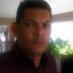 José A. Mendoza