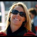 Heather Rhodes - @hcrhodes - Twitter