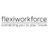 flexiworkforce