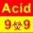 Acid909