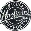 Hooligans (@59Hooligans) Twitter