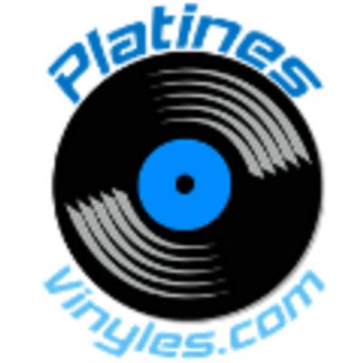 Platines vinyles platinesvinyles twitter - Platines vinyles vintage ...