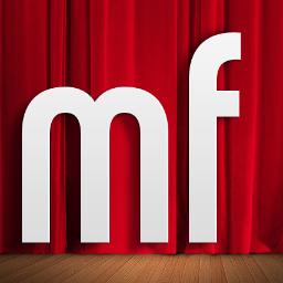 moviefone.com on reddit.com