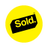 Sold. - Soldbrand