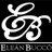 Eleán Buccó