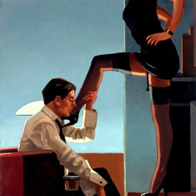 Think, that femdom stories chores for the boys