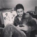 Hasan Timoçin (@0Nobles) Twitter