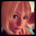 Fay Smith - @FayTality1980 - Twitter