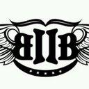 B.M.A. (@0322qlxnql) Twitter