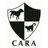 CARA Welfare PH
