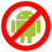 android_no
