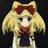 siawaseoyako's avatar'
