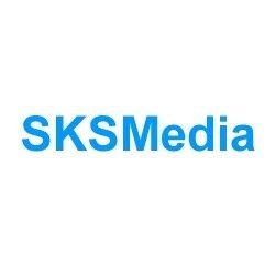 SKS Media UK