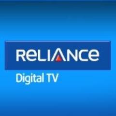 @RelianceDTV