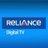 Reliance Digital TV's Twitter avatar