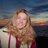 Zara Davis's Twitter avatar