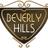BeverlyHillsTinting